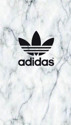 Adidas Wallpaper tumblr pinterest Wallpaper Wallpapers