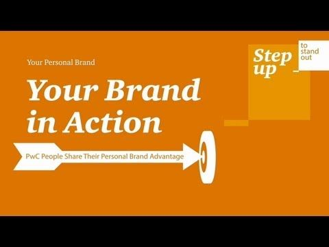 Great steps to developing your personal brand Branding Yourself