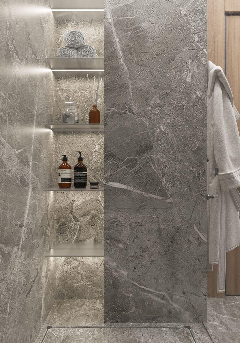 17_SENSE OF STYLE in 2020 (mit Bildern) Badezimmer