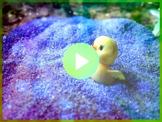 Fairy Garden Blue Sand für künstliche Wassereffekte Terrarium  Dollhouse River Path Teich Beach Lake Supplies14 Cup Zen Garden Miniatur Fairy Garden Blue Sand f...