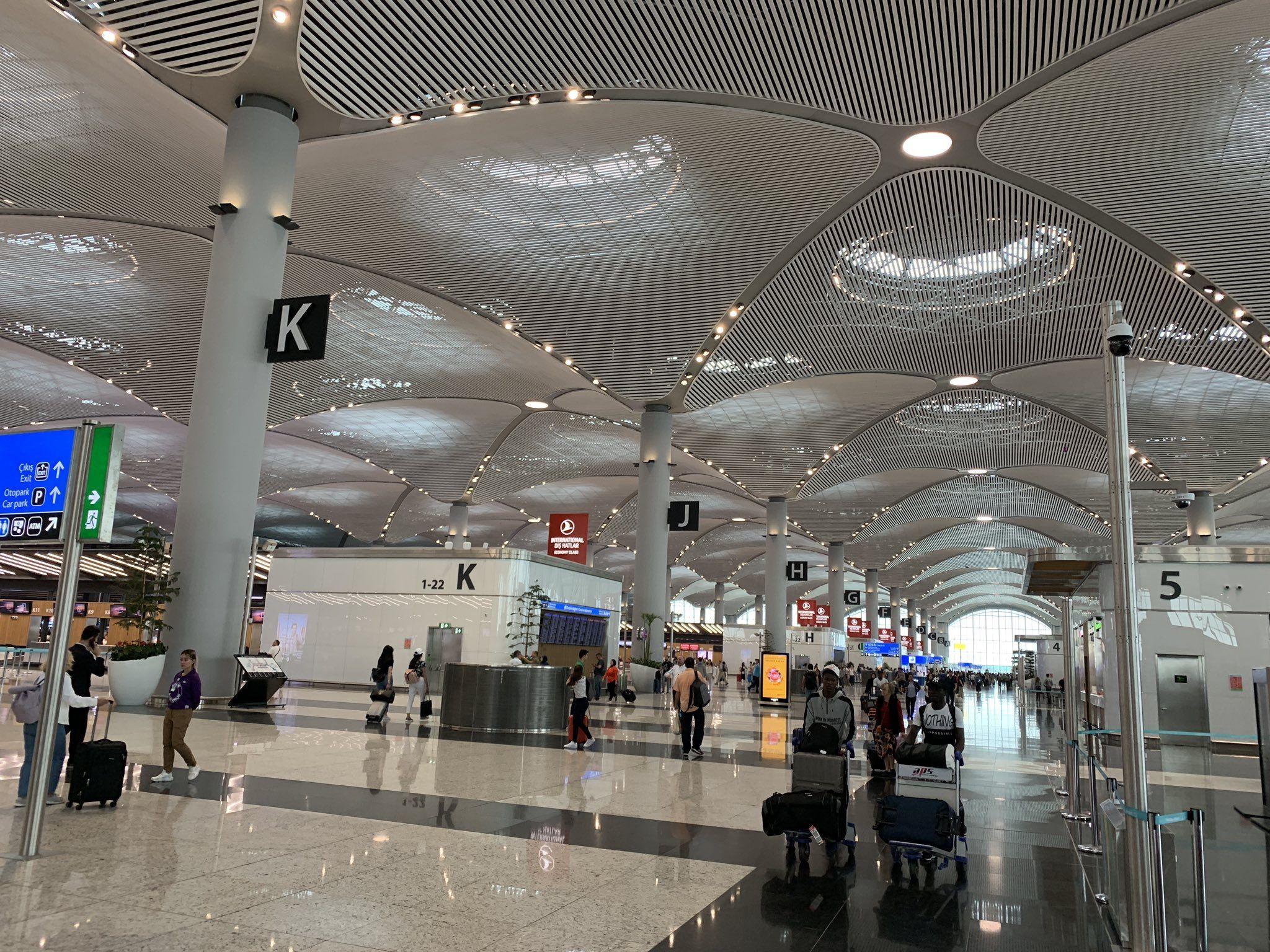 صالة مطار اسطنبول New Egypt Iphone Wallpaper Egypt