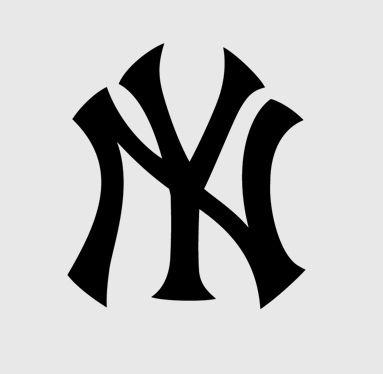 Yankees Logo New York Yankees New York Yankees Logo Yankees Logo
