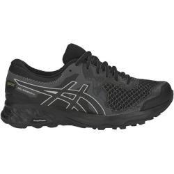 Trailrunning Schuhe für Damen #ledtechnology