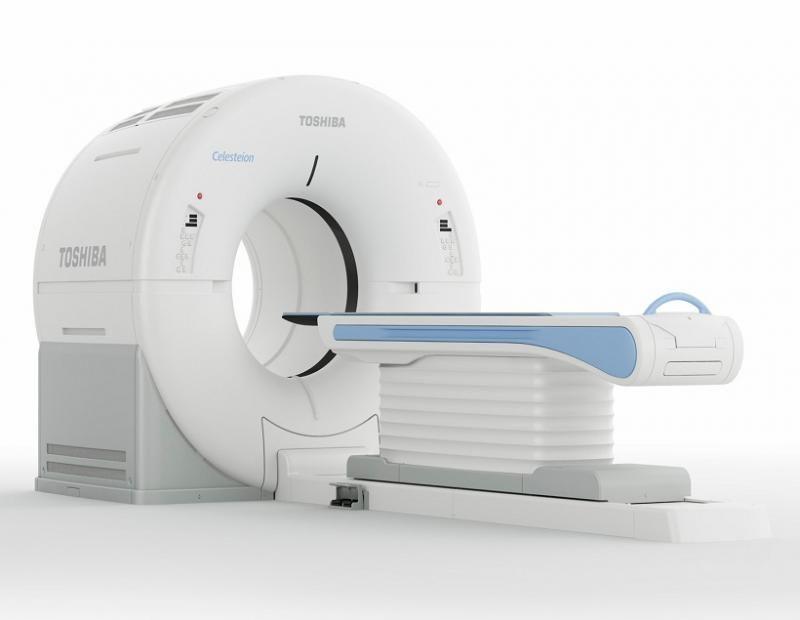 Global Ct Simulators Market Research Report 2019 24 Market Reports Pet Ct Labs For Sale Medical Design