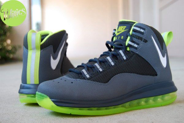 timeless design dcec2 4540d Nike Air Max Darwin 360
