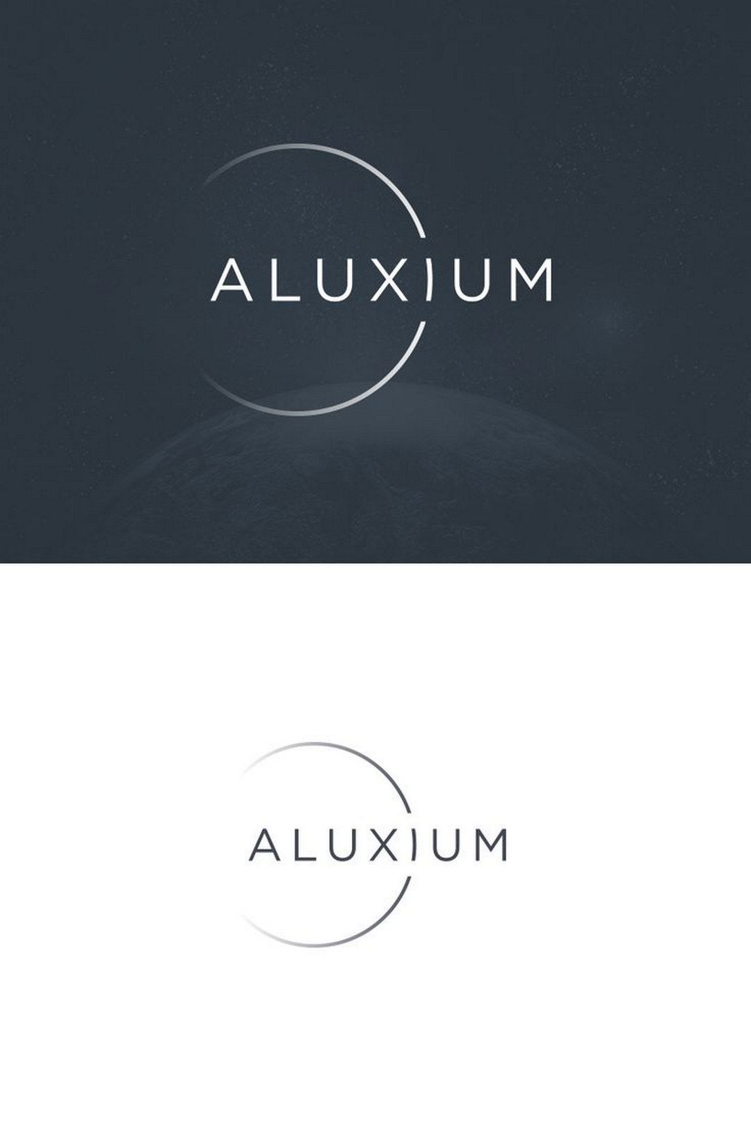 How to Create a Logo for Your Amazon Business Word mark