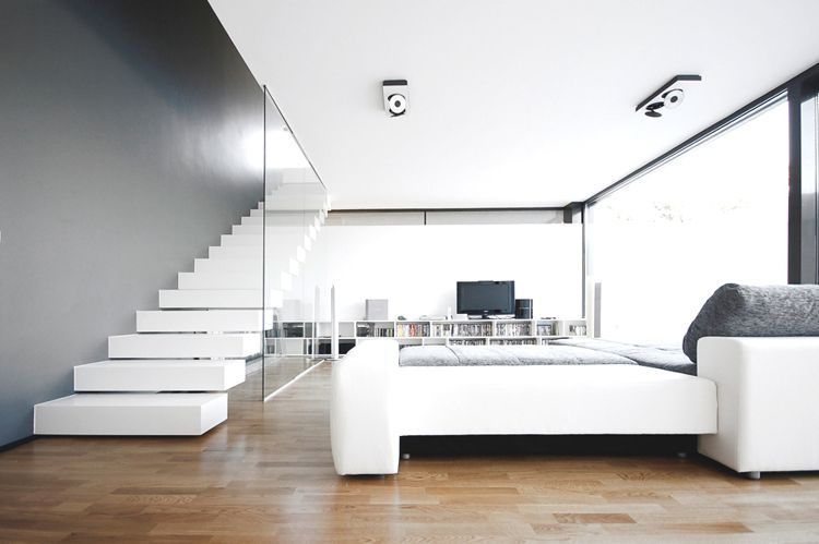 16ea82938cd9ee784f7fd2e97f3517c7 minimal design house,design house design,Minimal Design Home