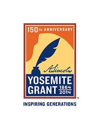 Yosemite Festival Oakhurst California June 28th!  Don't miss this tribute to everything Yosemite.  Arts, Vendors, History, Adventure, Food and more..... Special Guests Abraham Lincoln, John Muir, Smokey Bear and more!