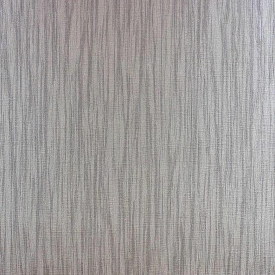 Living room wallpaper texture - Silver And Grey Glitter Fabric Textured Wallpaper For Walls