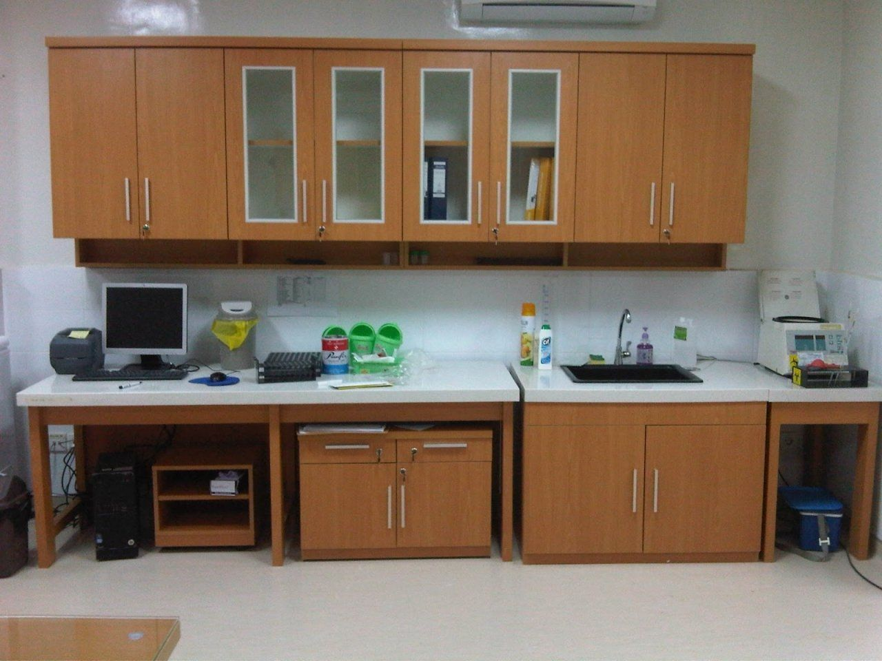 Model Lemari Dapur Gantung Home Decor Pinterest Home Decor