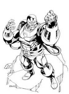 X Men Coloring Pages Beast Marvel Coloring Superhero Coloring Pages Avengers Coloring Pages