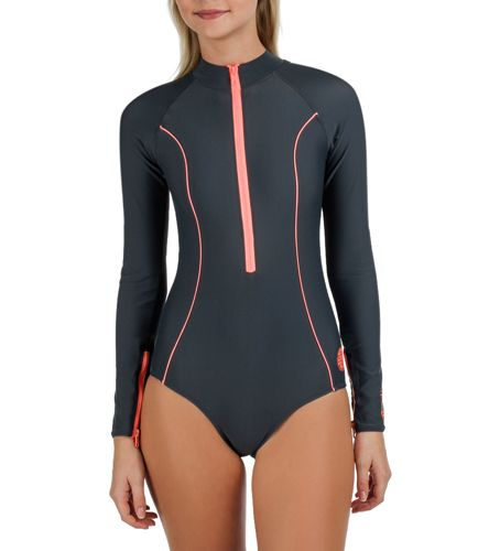 Shop online for discount swimwear, men's swimwear, women's swimwear, kids swimwear, swim gear, swim goggles, swim caps, lifeguard gear, water aerobics gear & just about everything else for the water..