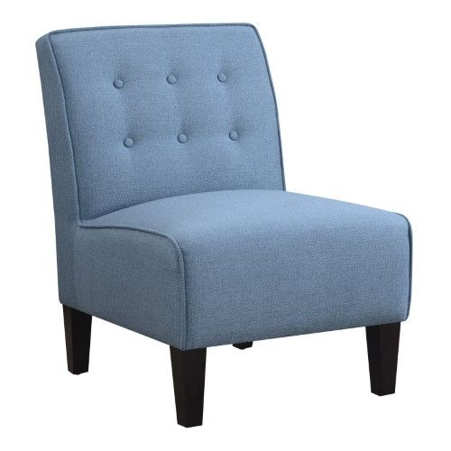 Emerald Home Jena Accent Chair Green Products Blue