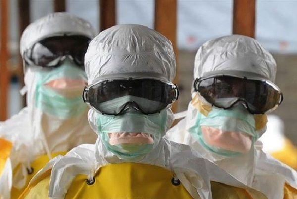 Ebola, decontaminata casa infermiere