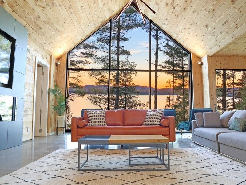 L Imposant Bord De L Eau Outdoor Sofa Outdoor Decor Porch Swing