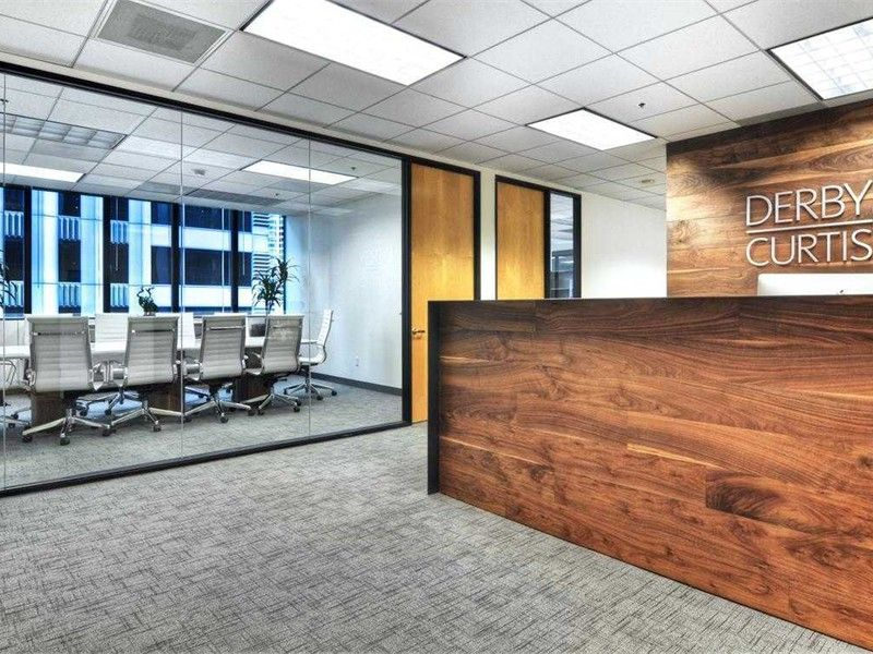 Paul derby portfolio source creative office interiors office furniture in orange county ca