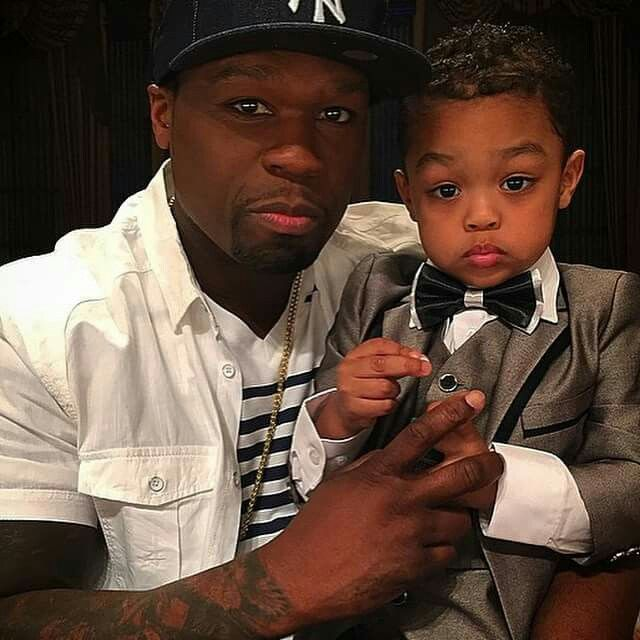 50 Cent In Da Club Mtv Version Mastakongo Com Nbspthis Website Is For Sale Nbspmastakongo Resources And Information Celebrity Kids Celebrity Families Celebrity Dads