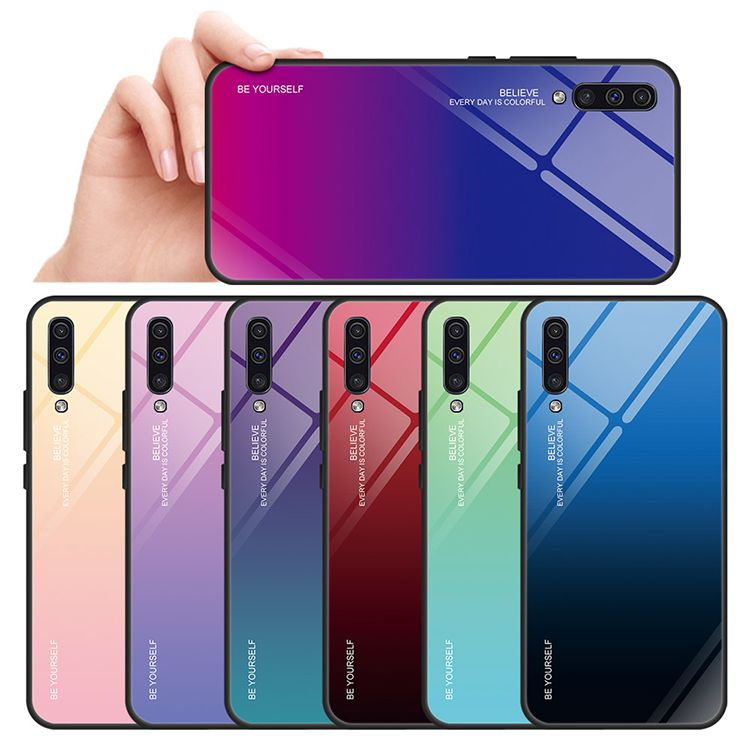 Alibaba Com Luxury Phone Case For Samsung A10 A20 A30 A40 A50 M10 M20 M30 Back Cover Case For Samsung A30 A50 Tempered Glass Case Luxury Phone Case Samsung Galaxy Samsung