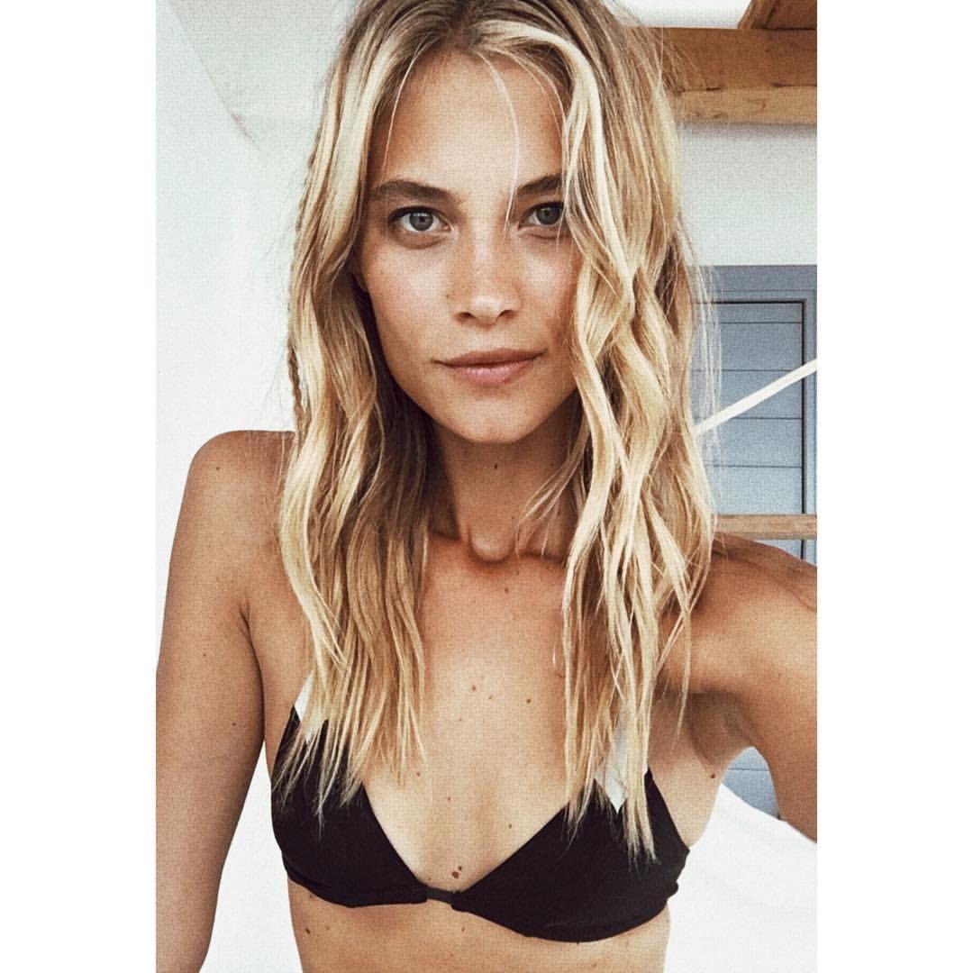 Bikini Instagram Barbara Di Creddo naked photo 2017