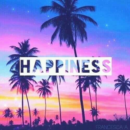 Happiness life quotes quotes quote happy happiness tumblr ...  Tumblr Quotes About Happiness