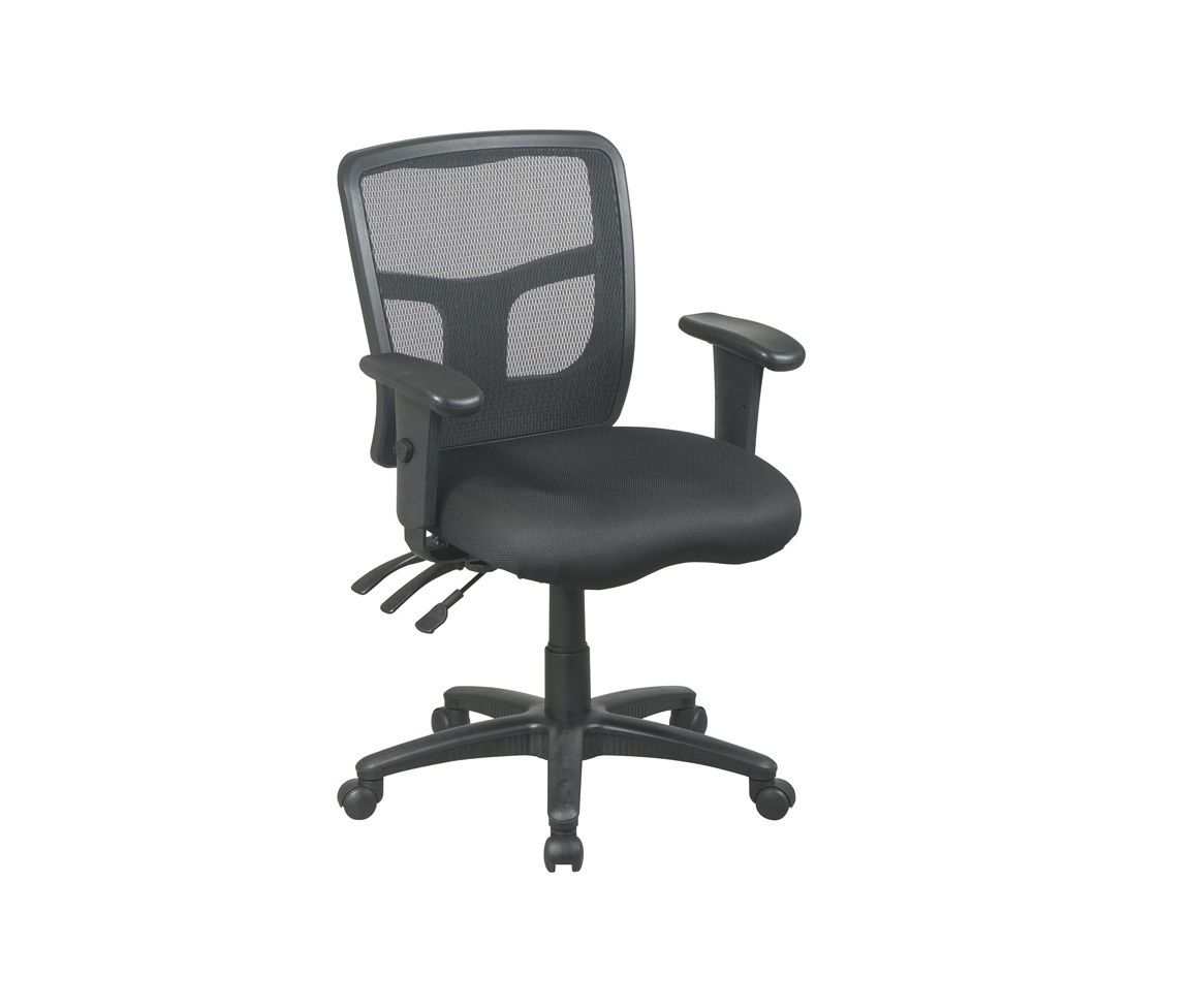 Office Chairs In Bulk - Executive Home Office Furniture Check more ...