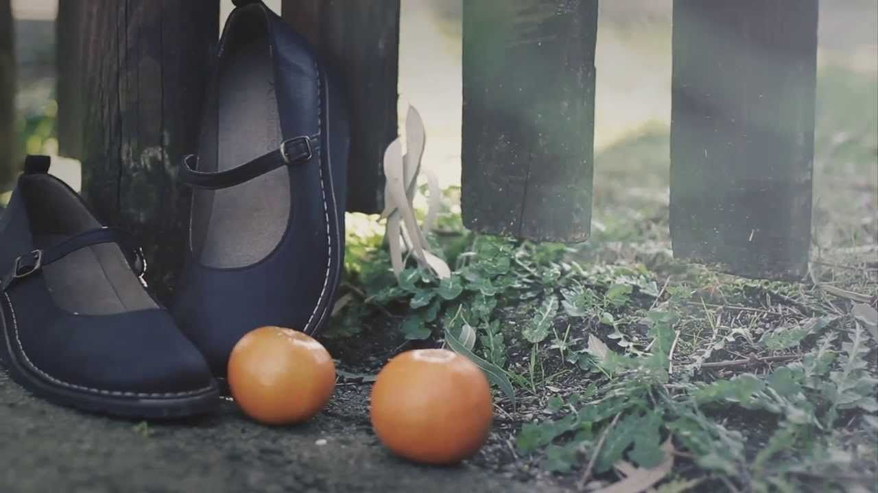 Ballerine Mary Jane - CamminaLeggero - Animal Free Shoes - 100%  Vegan M...