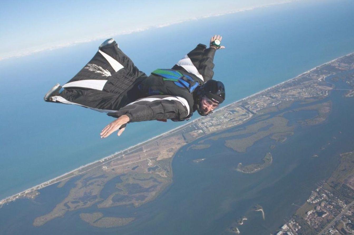 Paragliding Canasi Palmarejo Santa Cruz Del Norte Cuba Paragliding Del Norte Bucket List