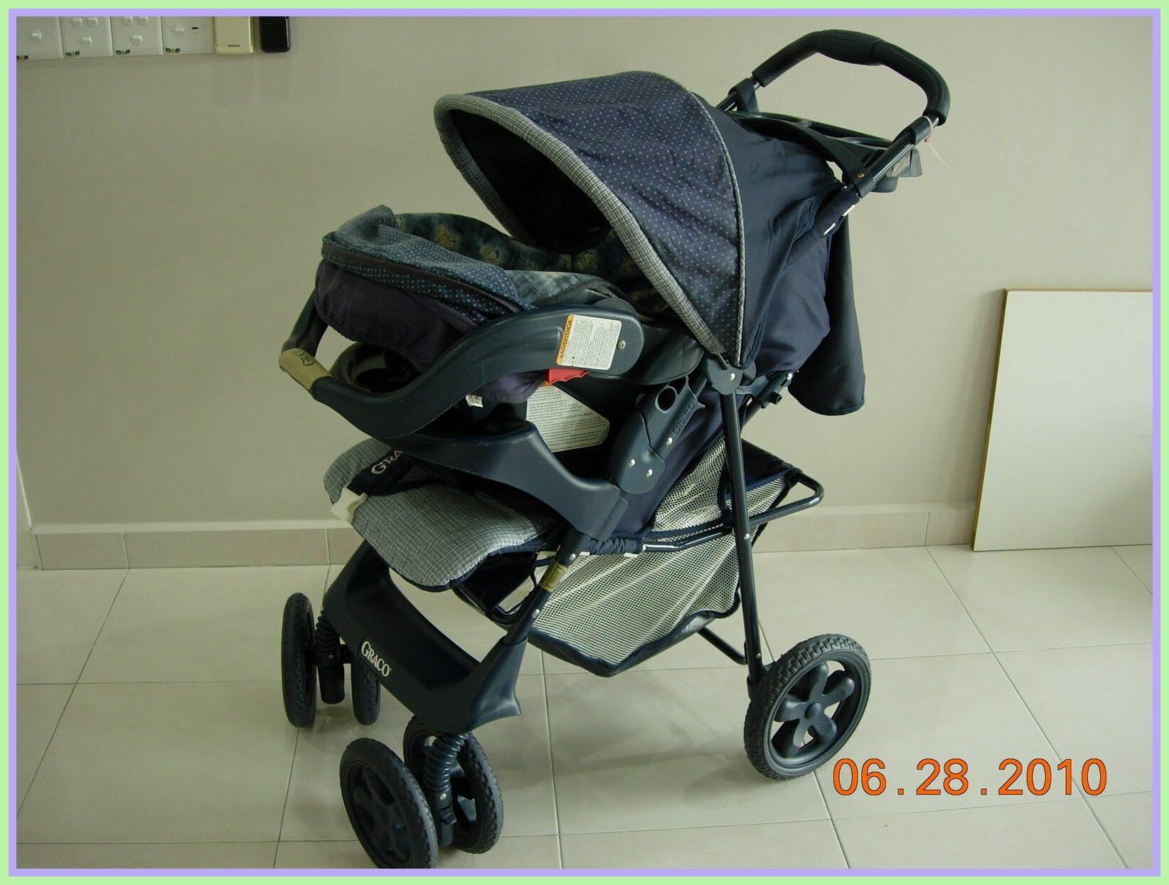 81 reference of graco stroller car seat in 2020 Graco