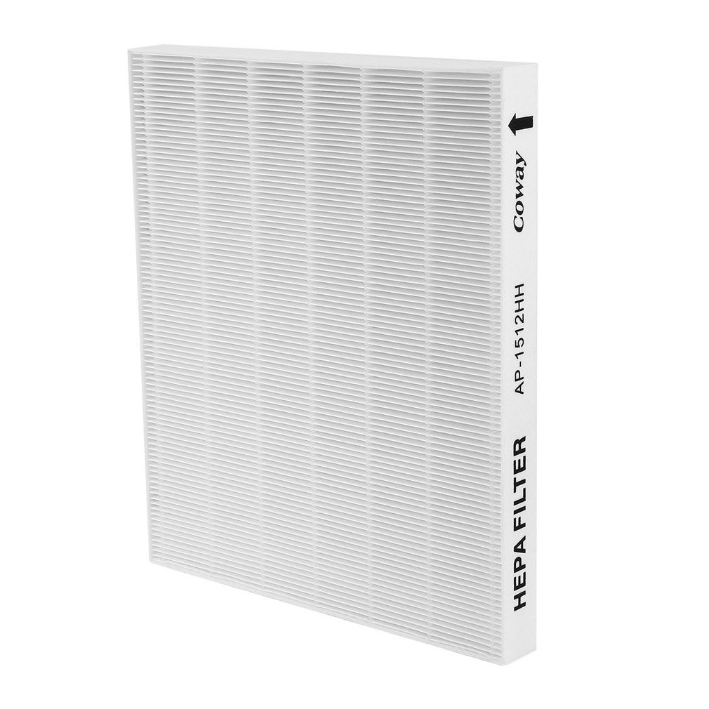 Professional Replacement Air Purifier Filter Universal Design For Coway Ap 1512hh Household Odors Cleanin Filter Air Purifier Universal Design Cleaning Tools