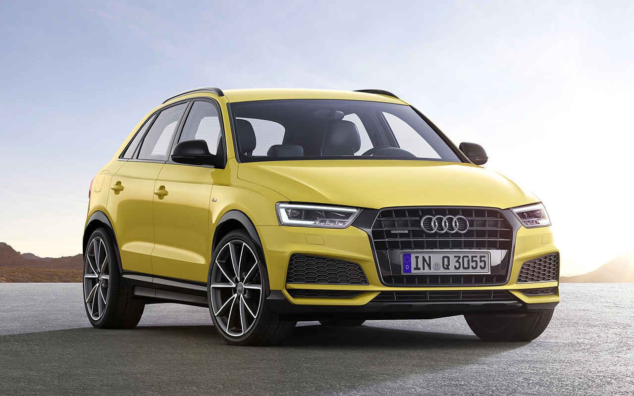 2019 Audi Q3 Redesign Usa Release Date Http Www Carmodels2017 Com 2017 08 12 2019 Audi Q3 Redesign Usa Release Date