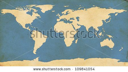 Elements of this image furnished by nasa world map on aged grungy elements of this image furnished by nasa world map on aged grungy paper gumiabroncs Images
