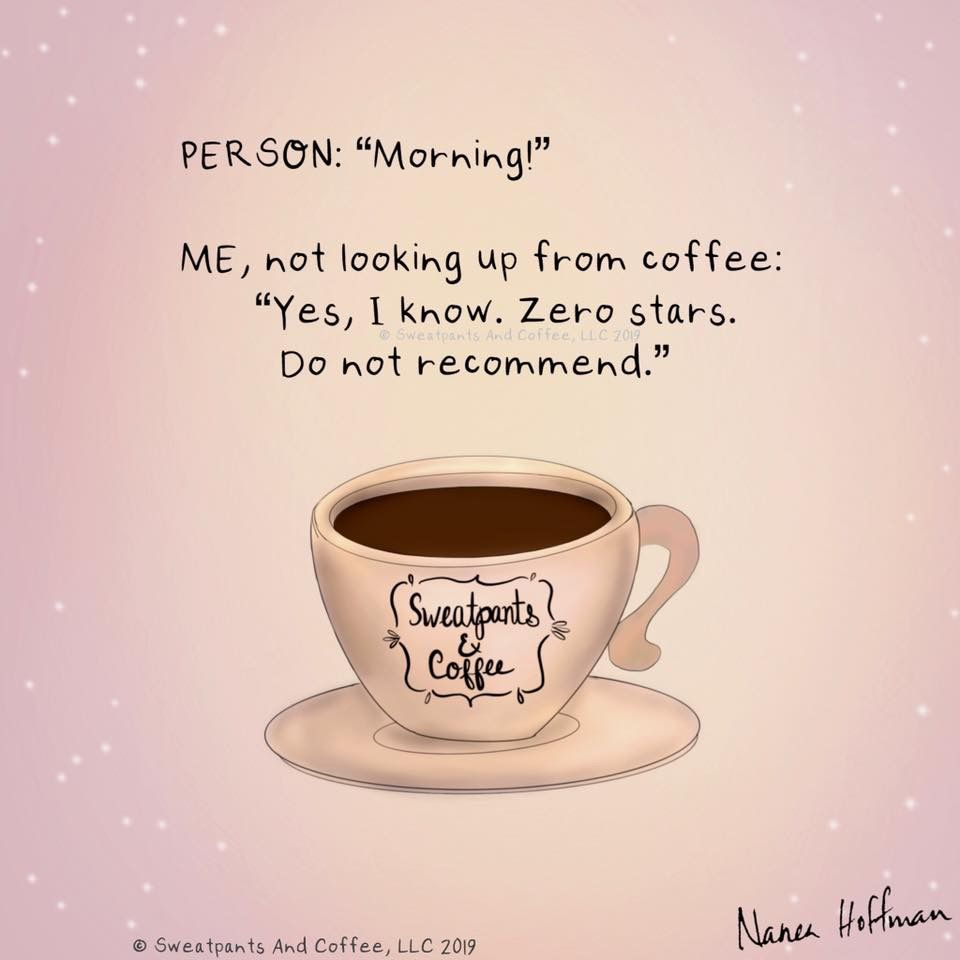 Pin by Kathy Crouch on Coffee Wisdom Coffee quotes