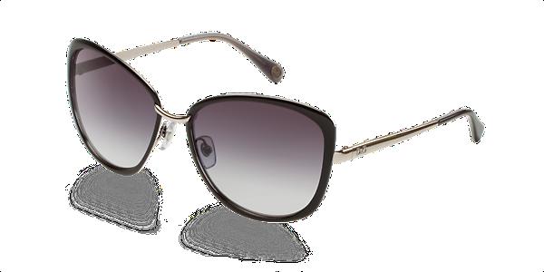 Very cute sunglasses.