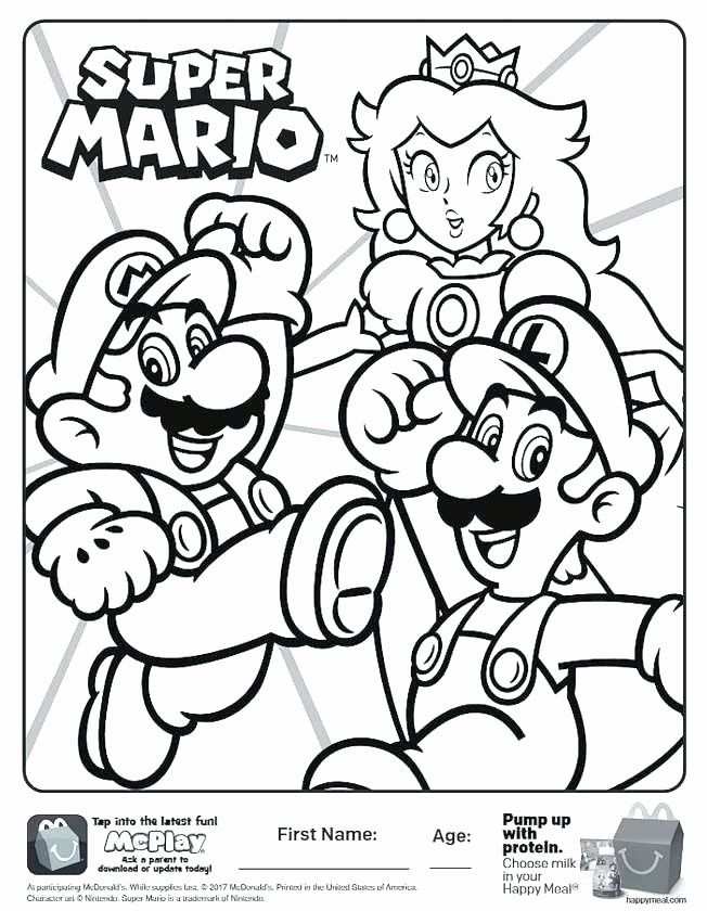 24 Combo Panda Coloring Page in 2020 Valentine coloring