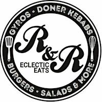 Pin On Nebraska Restaurants
