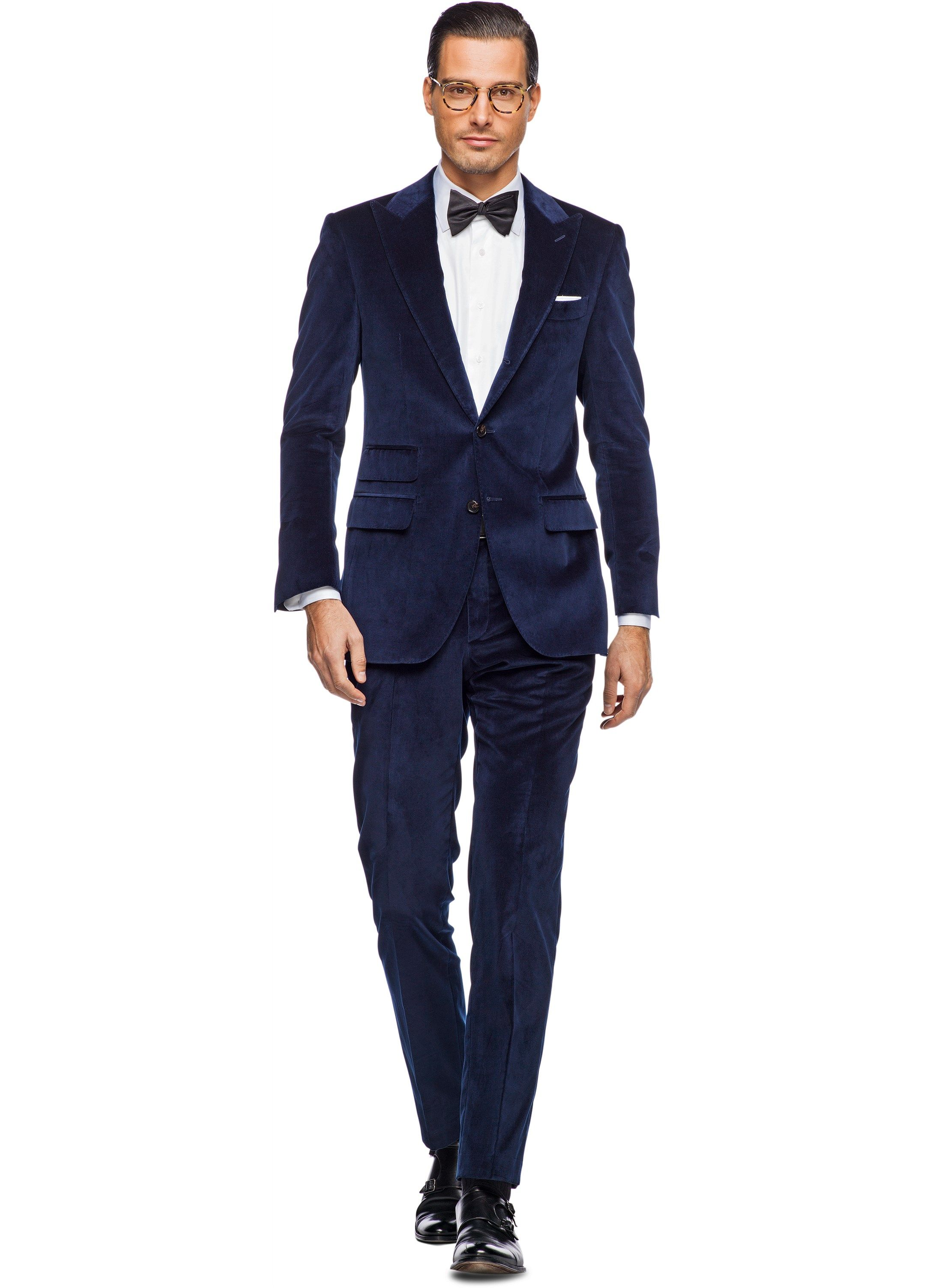 SuitSupply fa0bf96428