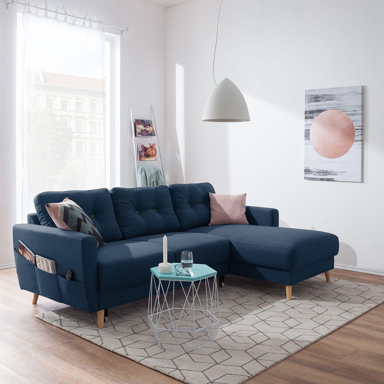Ecksofas Kaufen Eckcouches Online Finden Luxury Furniture Living Room Corner Sofa Sofa