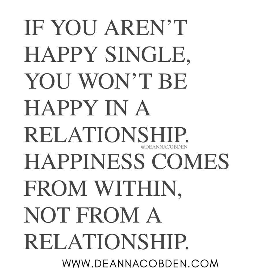 Das Online-Dating-Manifest