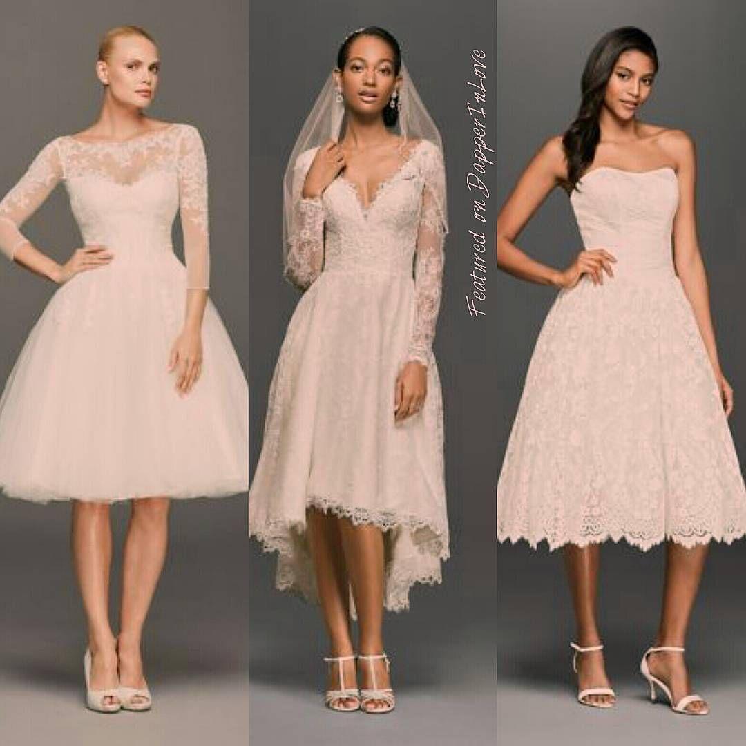 Celebrity Wedding Reception Decor: Summer Vintage Wedding Ideas For The Ex #AlfredAngelo