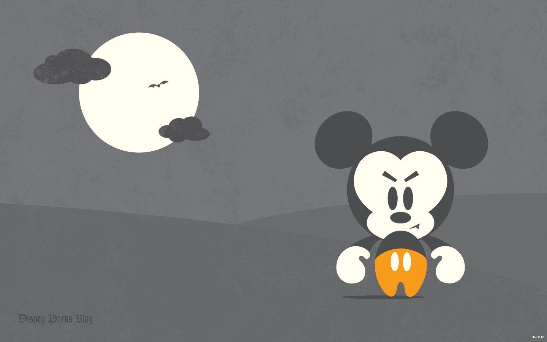 Halloween Desktop Wallpapers Halloween Desktop Wallpaper Halloween Wallpaper Blog Wallpaper