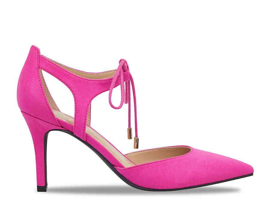 Unisa Amabelle Pump | Pumps, Dsw shoes