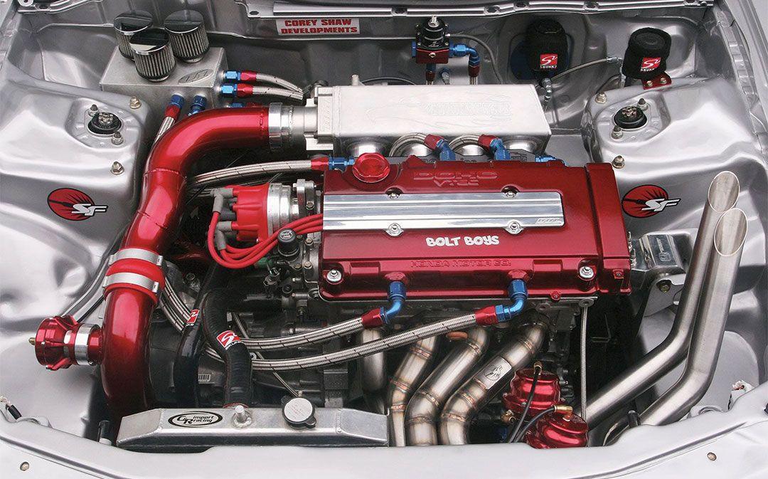 Top 10 Best Honda Engine Swaps Honda Civic Hondacivic Hondalife Hondalove Car Honda Civic Engine Honda Civic Honda Vtec
