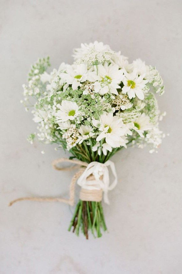 How to plan a wedding on a £5,000 budget Idea plans, Budgeting and