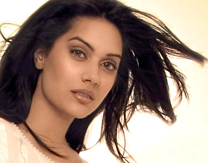 Makeup Natural Natural Makeup Asian Woman Top Makeup Artists