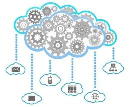 Companies using cloud-based technology for training
