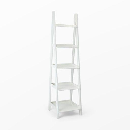 Dekorationsstege, 150 cm Möbler Köp online pååhlens se!Önskelista Pinterest Möbler
