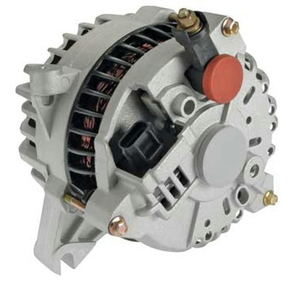 2004 Ford Expedition Alternator