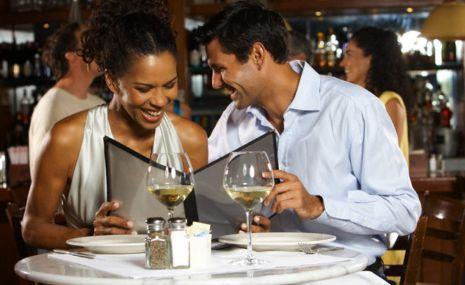interracial dating singapore