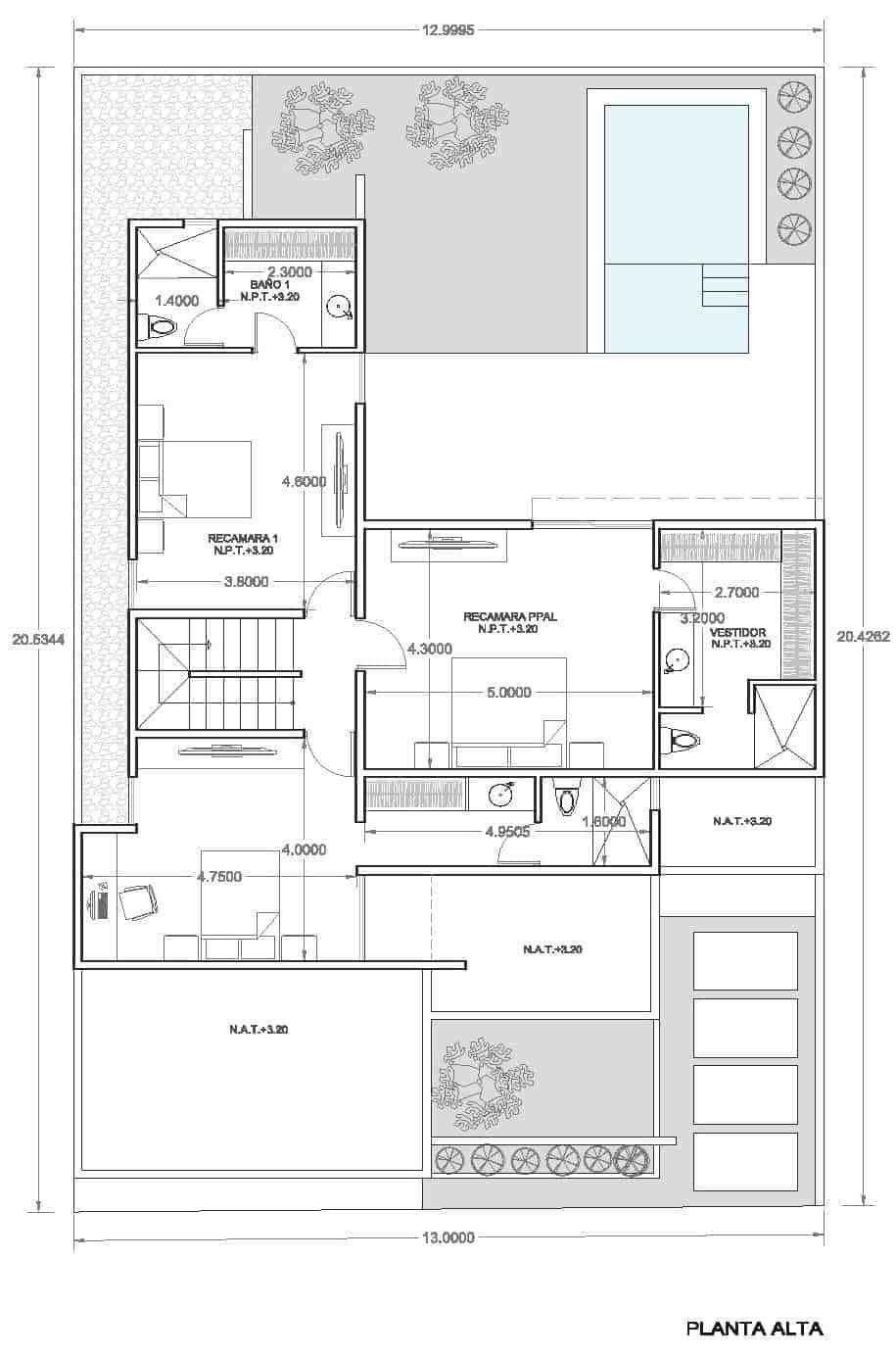Smarthomefloors security cameras for home architecture plan house plans flooring how also pin by ceci enciso on rh pinterest