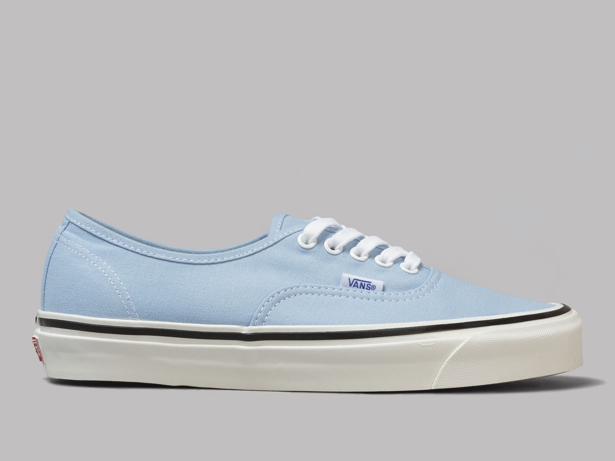 59a94075b7ef58 Vans Authentic 44 DX Anaheim Factory (Light Blue)